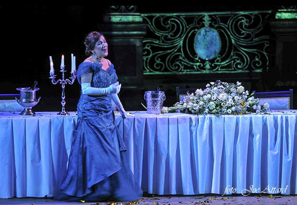 traviata-astra-teatru-goeo-opera-house-critique-review-by-classiquenews-violetta-valery-1