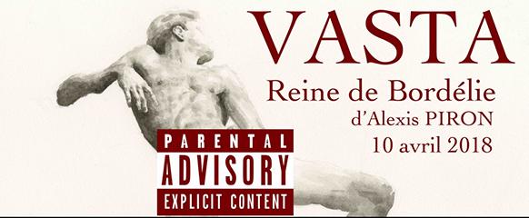 vasta-almazis-classiquenews-annonce-critique-cd-entretien-iakovos-pappas-582