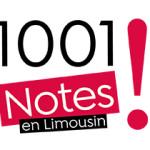 1001-NOTES-festival-concerts-annonce-critique-sur-classiquenews
