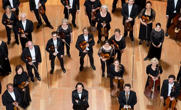 BLOCH-alexandre-Orchestre-national-de-lille-classiquenews-orchestre-grand-angle