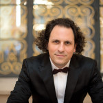 LILLE : Alexandre Bloch poursuit son cycle Gustav MAHLER !