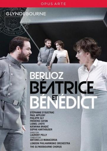 Berlioz-Beatrice-et-Benedict-Glyndebourne-DVD opus arte critique dvd dvd review doustrac sly manacorda-362x512