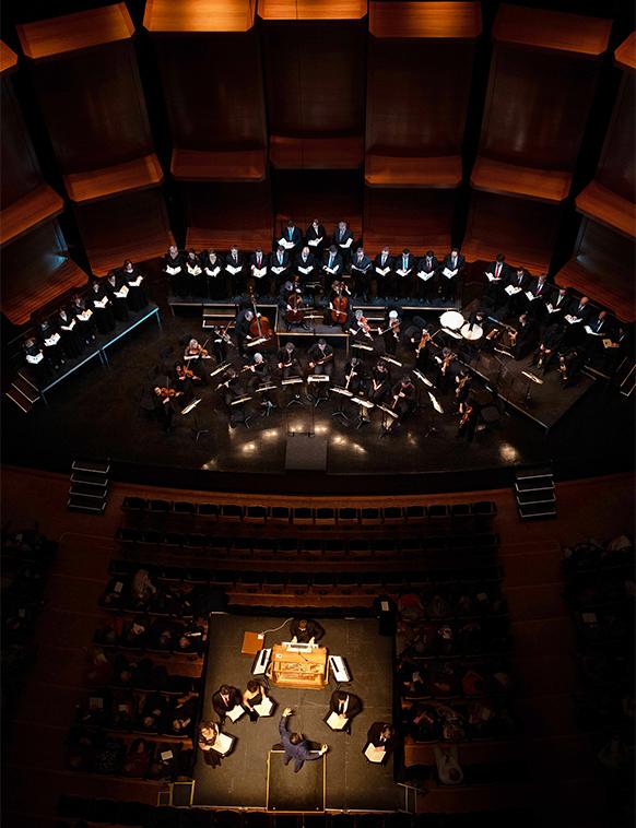 DIJON-JS-BACH-critique-classiquenews-opera-concert-compte-rendu-critique-par-classiquenews-Messe-en-si-©-Gilles-Abegg-Opéra-de-Dijon-web