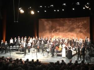 A bout de souffle stephane delincak blagnac concert classiquenews critique