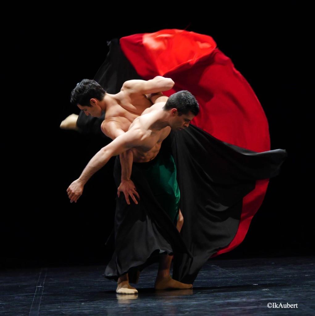 LESTEL danse ballet critique classiquenews MISATANGO 15