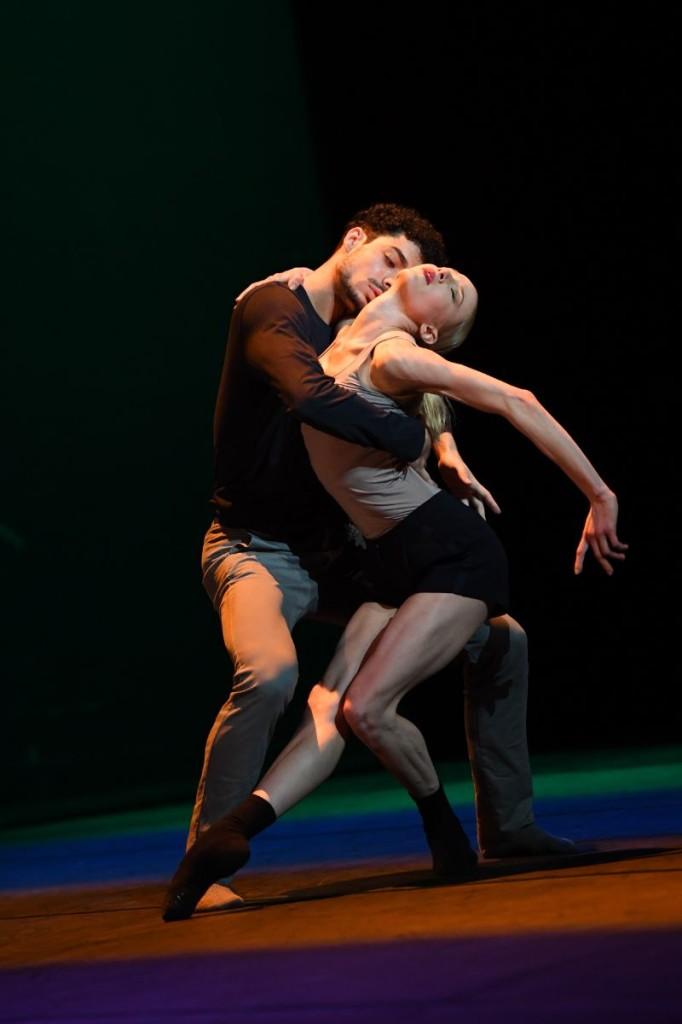 LESTEL misatango danse ballet marseille critique par classiquenews