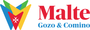 Malte Gozo Comino HD 2019