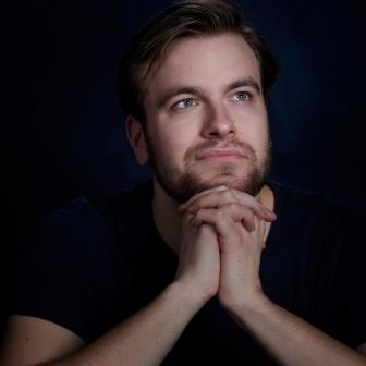 Matthias Winckler critique concert zemlinsky compte rendu classiquenews