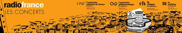 RADIO-FRANCE-concerts-2019-saison-BERLIOZ-classiquenews-concerts-annonce-critique