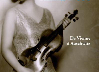 ROSE-notes-de-nuit-livre-evenement-critique-livre-musique-par-classiquenews-Alma Rose livre musique critique livre par classiquenews