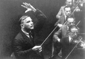 Schoeck othmar chef maestro concert opera cantate pecheur et sa femme classiquenews cd critique review cd 8