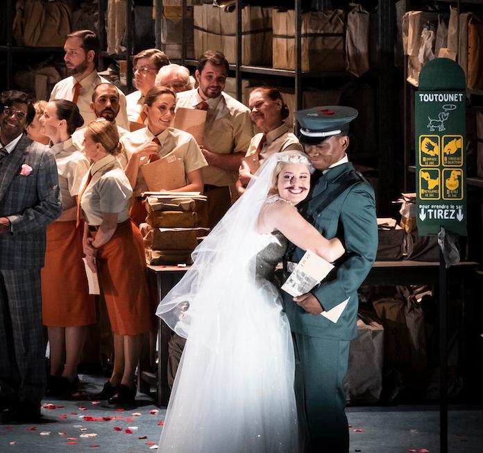 barkouf-offenbach-strasbourg-decembre-2018-opera-critique-1-par-classiquenews-lacombe