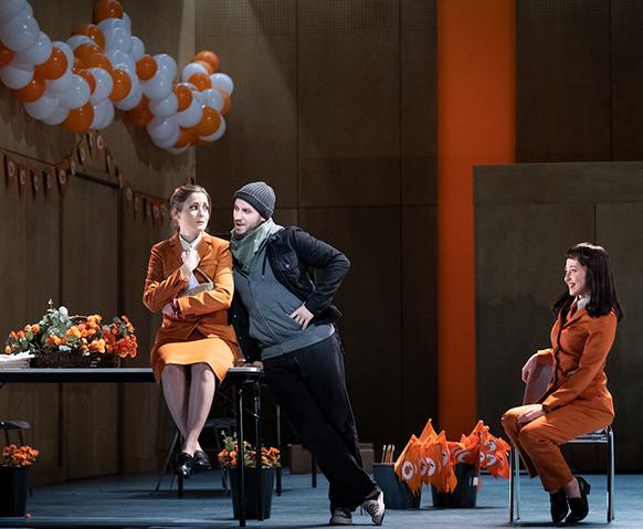 barkouf-opera-offenabch-strasbourg-critique-opera-classiquenews