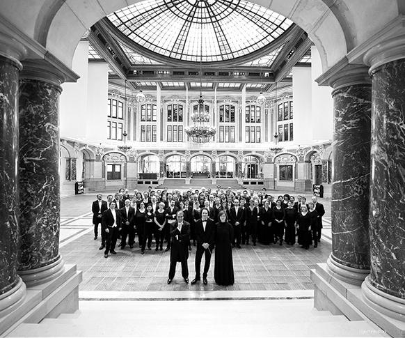 bloch-alexandre-orchestre-national-de-lille-temple-noir-et-blanc-classiquenews