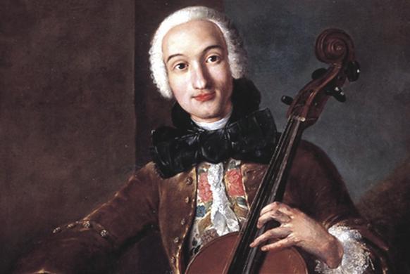 boccherini-luigi-portrait-classiquenews-bruno-cocset-sonate-cello-violoncelliste-classiquenews-582