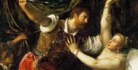 britten-titien-tiziano-lucrezia-concert-opera-critique-opera-annonce-opera-classiquenews