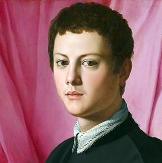 bronzino-classiquenews-portrait-peinture-Angelo_Bronzino_-_Portrait_of_a_Young_Man
