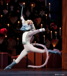 casse-noisette_royal-ballet_4