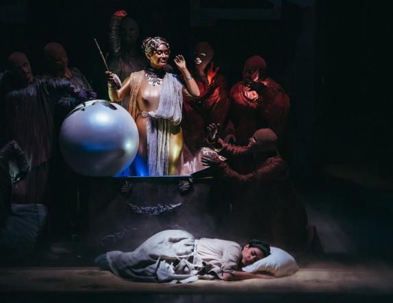 cendrillon-operaB-massenet-rinat-shaham-julie-robard-gendre-copyright-jean-marie-jagu-classiquenews-critique-opera-concert