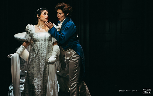 cendrrillon-massenet-lucette-cendrille-prince-charmant-nantes-opera-decembre-2018-duo-gendre-shahan-critique-classiquenews