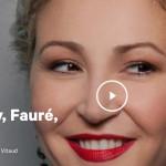 deshayes-karine-recital-debussy-faure-vitaud-annonce-classiquenews