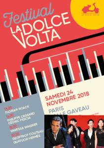 dolce-volta-festival-concerts-recitals-de-piano-paris-concerts-critiques-sur-classiquenews-festival-2018