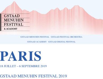 gstaad-menuhin-festival-2019-PARIS-annonce-présentation-classiquenews-582