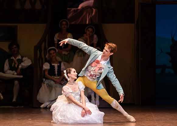 herold-fille-mal-gardee-opera-bordeaux-ballet-critique-classiquenews-582