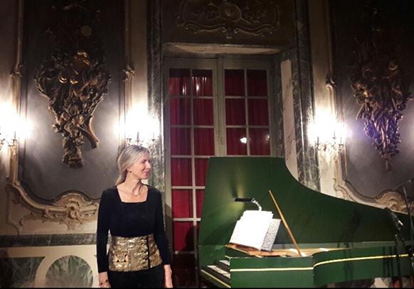 lecoin-christine-clavecin-couperin-marseille-concert-critique-classiquenews