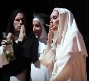 mam-zelle-nitouche-denise-herve-operette-critique-annonce-opera-par-classiquenews