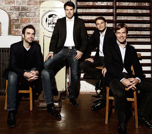 modigliani-quatuor-modigliani-concert-