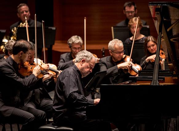 nelson-freire-gilles-abegg-classiquenews-piano-dijon-critique-concert