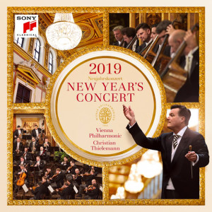nouvel-an-2019-concert-vienne-new-year-s-concert-2019-vienna-philharmonia-christian-thielemann-concert-cd-critique-par-classiquenews-582-the_vienna_philharmonic_and_chri_55-1