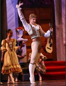 paquette-karl-danseur-etoile-opera-de-paris-adieux-de-karl-paquette-concert-critique-compte-rendu-sur-classiquenews