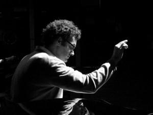 piquion alex chef maestro concert critique classiquenews
