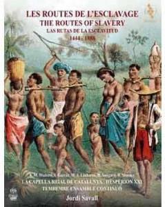 routes-de-l-esclavage-cd-livre-dvd-jordi-savall-fontfroide-critique-compte-rendu-concert-review-cd-classiquenews-ob_bd8c8c_pochette-re
