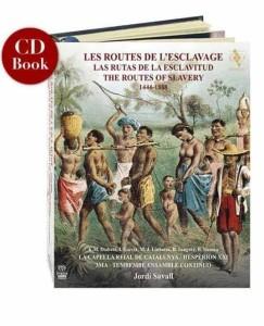 routes-de-l-esclavage-jordi-savall-concert-dvd-cd-critique-classiquenews-grand-format-530