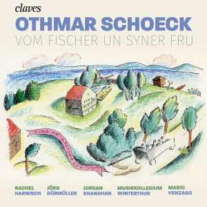 schoeck othmar pecheur femme cd critique cd review vom fischer un syner frau 1930 cd review classiquenews iw39n8uy2fcxa_600