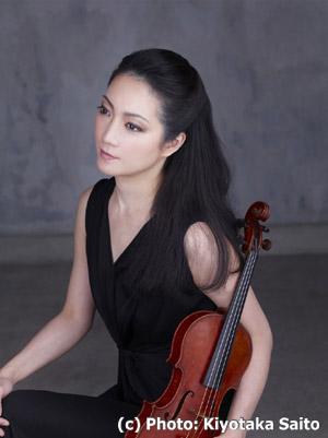 suwanai akiko concert critique classiquenews 2018 2012