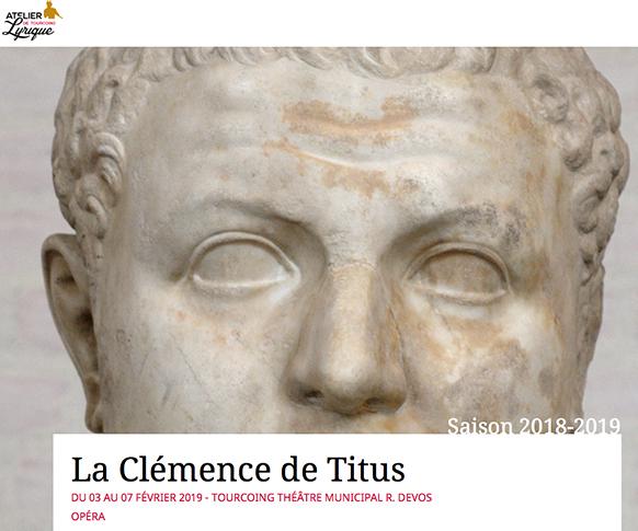 titus-clemence-mozart-1791-opera-tourcoing-atelier-lyrique-de-tourcoing-fevrier-2019-annonce-dossier-presentation