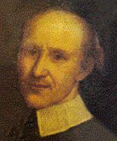 Giovanni_Legrenzi
