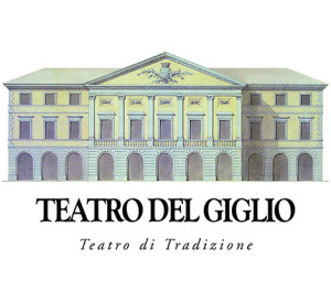 LUCCA teatro del giglio 2019 auditions bellini competition 2019 march mars 2019 classiquenews TeatroGiglio2013  logo