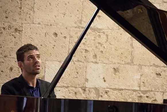 Laloum-adam-pinao-concert-festivals-operas-concerts-par-classiquenews-actualite-infos-musique-classique