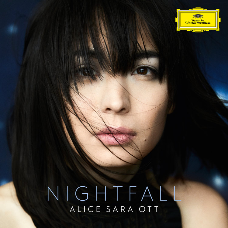 OTT aliece sara piano cd annonce concert classiquenews folle journee 2019 grieg concerto ASO_Nightfall_Cover_750px