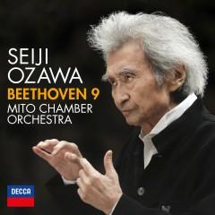 OZAWA SEIJI BEETHOVEN 9 MITO chamber orchestra concert cd critique cd review classiquenews 4832566_SO_B9_A_FC-240x240