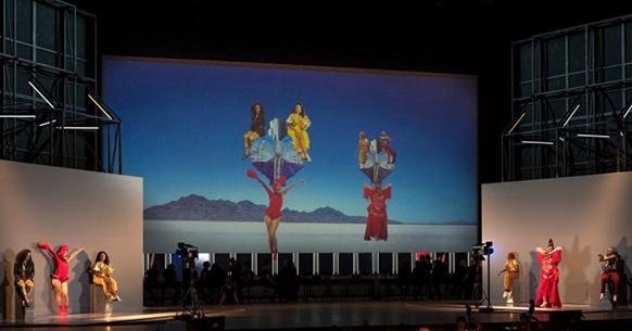 RAMEAU MONDONVILLE haim opera de lille 2019 critique classiquenews opera Pygmalion-4-728x382