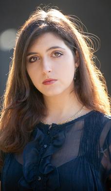 Sophie_Pacini_piano concert critique par classiquenews