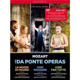 The-Da-Ponte-Operas-Le-Nozze-di-Figaro-Don-Giovanni-Cosi-Fan-Tutte-DVD