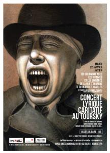 Tourtsky concert lyrique caritatif marseille concert annonce par classiquenews Concert-flyer-web_OK_V2