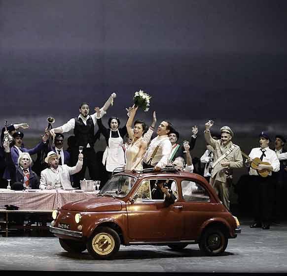 barbier-de-seville-rossini-opera-touln-marseille-critique-opera-concerts-festival-actualites-infos-musique-classique-classiquenews